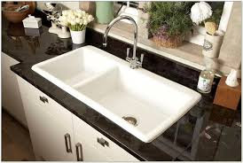best kitchen sink material best kitchen sink material sinks home design inspiration bmrlzpg5rn