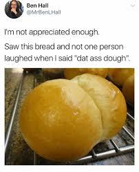 dat ass dough album on imgur