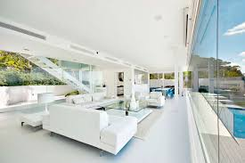 designer luxury homes 100 modern luxury homes interior design best 25 modern