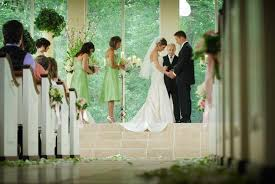 best wedding venues in houston ashton gardens houston best wedding reception location