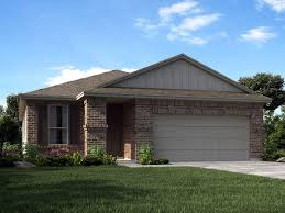 House Plans Com 120 187 New Construction Floor Plans In Houston Tx Newhomesource