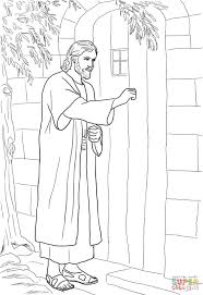 jesus feeds the 5000 coloring page jesus baptism coloring page virtren com