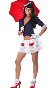 Unique Womens Halloween Costumes Compare Prices Unique Women Halloween Costumes Shopping