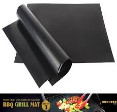 Chef Mat Review Twisted Chef Grill Mat Bbq Grilling Accessories Sheets