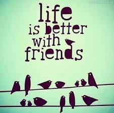 83 best ideal friendships images on bffs inspiration