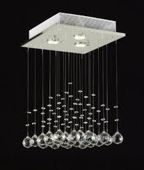 ceiling drop lights modern pendant l ceiling