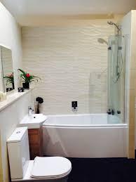 18 renovating bathrooms ideas our camper renovation addison