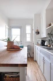 143 best un petit chez moi images on pinterest apartment therapy