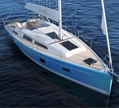 hanse yachts team windcraft australia u0026 new zealand