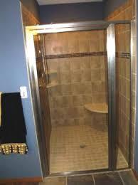Ada Shower Door Shower Enclosures Lubbock Glass
