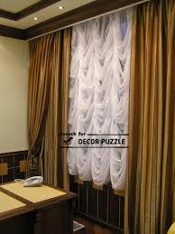 Designer Window Curtains Beautiful Window Treatments For Bedrooms Curtain Designs Windows
