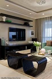 modern living room brown design u2026 pinteres u2026
