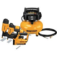 Belt Sander Rental Lowes by Shop Air Compressors At Lowes Com