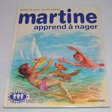 martine fait la cuisine martine books ebay