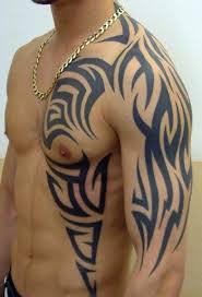 48 best tribal tattoos for designs and ideas 2018 designatattoo