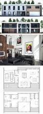 architecture plans 100 minimalist floor plan home plan ideas best minimalist