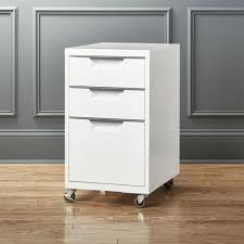 Metal Filing Cabinet Ikea File Cabinets Marvellous 3 Drawer Metal File Cabinet 3 Drawer