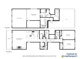 threesixtychicago floor plan