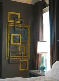 Home Decor Photo Frames 17 Amazing Ways To Reuse Old Picture Frames Tiphero