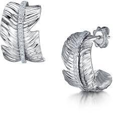 rox diamond earrings women s diamond earring by rox diamonds and thrills tiki diamond
