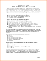 Resume Template For It High Resume Examples For College Admission Resume Example