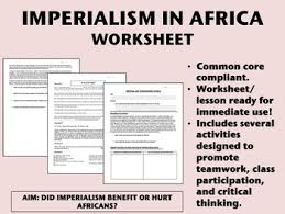 all worksheets world history worksheets free printable