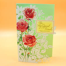 blessing cards high quality birthday blessing cards buy cheap birthday blessing