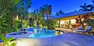 miami real estate luxury miami real estate
