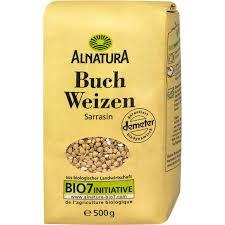 Suche Kaufen Alnatura Bio Buchweizen Online Günstig Kaufen Rossmann De