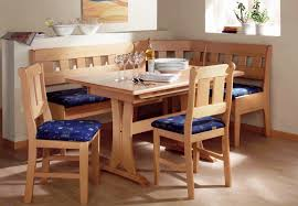 Corner Booth Kitchen Table Ideas  OCEANSPIELEN Designs - Corner booth kitchen table