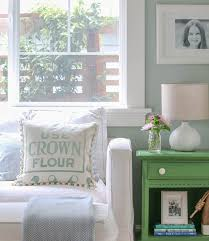 Green Color Schemes For Living Rooms My Home Paint Colors Warm Neutrals And Calming Blues Saw Nail