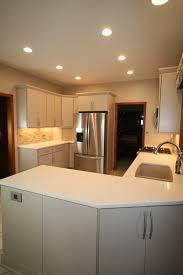 new pittsburgh contemporary kitchen nelson kitchen u0026 bath mars