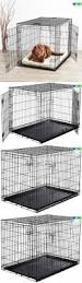 Kennel Mats Outdoor by Best 25 Extra Large Dog Crate Ideas On Pinterest Large Dog