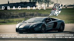 modded sports cars levella dragrace 10 modded cars racing airfield youtube