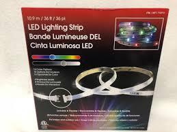 dsi indoor outdoor led flexible lighting strip intertek indoor outdoor led flexible lighting strip tape light 16