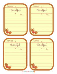 thanksgiving name tags printables thankful notes thanksgiving printables allfreepapercrafts com