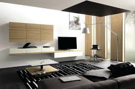 living room design wall mounted tv best livingroom 2017
