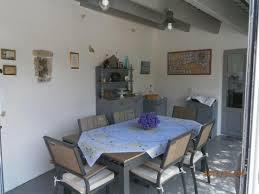 chambre et table d hote ile de ré chambres d hôtes le bois plage en ré ile de ré la chambre