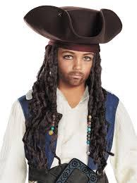 halloween jack sparrow costume pirates of the caribbean costumes costume craze