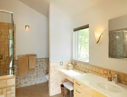 Smallest Powder Room - small cabin decorating ideas and inspiration
