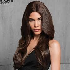 gg extensions hair extension set 5 10 hair extensions wig