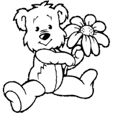 printing color pages printing color pages az coloring pages