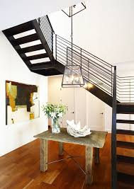 Wayfair Home Decor 75 Best Efficient Entryway Images On Pinterest Entryway Mud