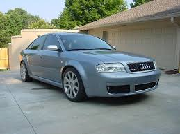 2003 audi a6 review 2003 audi a6 sedan reviews msrp ratings with amazing images