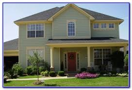 most popular color for house exterior painting home design