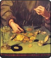 Money, λεφτά και…Άνθρωποι!