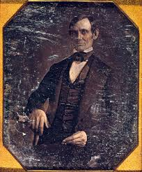 abraham lincoln thanksgiving proclamation text famous speeches and writings by abraham lincoln