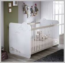 chambre jungle bébé chambre bebe chambre bébé jungle kreabel