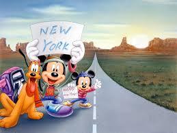 mickey mouse thanksgiving wallpaper high resolution disney wallpaper 37 disney modern hd quality