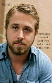 Ryan Gosling Birthday Memes - smooth talkin feminist ryan gosling know your meme